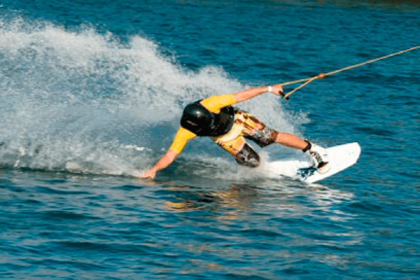 wakeboarding_on_fuerteventura