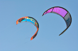 curso-kite-independiente-3